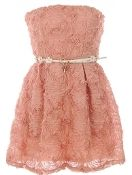 The dresses on this website are sooo adorable!!