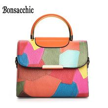 2017 Brand Bag Women's Summer Handbag Little Shoulder Bag Ladies Beach Bag Flap Patchwork Women leather handbags sac bolso mujer     Tag a friend who would love this!     FREE Shipping Worldwide     Buy one here---> http://fatekey.com/2017-brand-bag-womens-summer-handbag-little-shoulder-bag-ladies-beach-bag-flap-patchwork-women-leather-handbags-sac-bolso-mujer/    #handbags #bags #wallet #designerbag #clutches #tote #bag