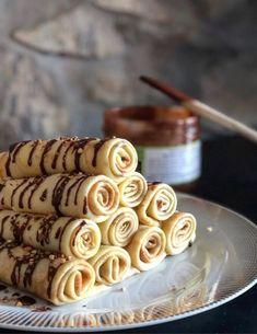 C'est la chandeleur avant l'heure ! 🍫😄😍 #bebovetti  #bovetti #chocolat #chocolate #love #food #chocolataddict #cacao #gout #tasty #instafood #foodaddict #chocolataddict #passion #equitable #ffl #bio #perigord #madewithlove #ilovebovetti #sucré #sweet Crepes Party, Pasta, Cacao, Bio, Passion, Chocolates, Pancake Day, Sugar, Greedy People