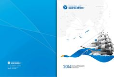 Ideas medical brochure posts for 2019 Annual Report Covers, Cover Report, Annual Report Design, Book Design Layout, Book Cover Design, Page Design, Medical Photography, Medical Brochure, Catalogue Layout
