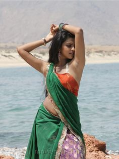 Amala paul, Indian actresses and Actresses on Pinterest