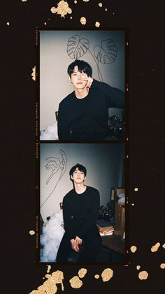 Nct Doyoung, Jisung Nct, Jaehyun Nct, Nct Dream, Nct 127, Aesthetic Wallpapers, Boy Groups, Ulzzang, Iphone Wallpaper