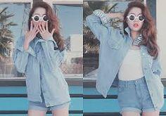 cute korean fashion tumblr - Google Search