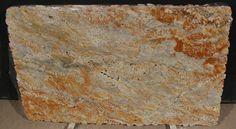 Typhoon Bordeaux (Granite) 725 25129  Size-129-76 Lot-5304