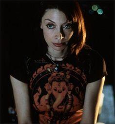 1990s Movies, Halloween Face Makeup