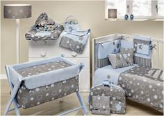Baby Nursery Bedding, Baby Bedroom, Baby Room Decor, Mom And Baby, Baby Love, Baby Gadgets, Baby Swag, Baby Planning, Baby Necessities