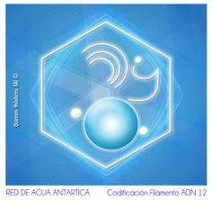 cristales etericos atlantes