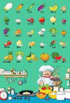 Learn Korean, Korean Language, English Vocabulary, My Favorite Things, Learning, Korean, Languages, Studying, Teaching