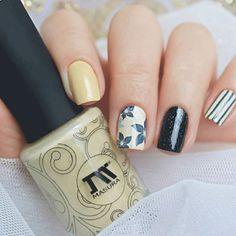 Our website www.bpw.style Our email (for orders) eu@bpw.style Instagram @slider_bpwomen water decals, sliders, slider, bpwstyle, nail decals, nail stickers, nail wraps, foil nails, bpwomen, BPW, flash nails, minx, nail stencil, decal stickers