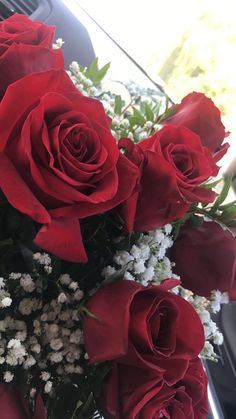 """""""I never knew I could want somebody as much as this. Love Rose Flower, Love Flowers, Creative Instagram Stories, Instagram Story Ideas, Couple Wallpaper, Flower Wallpaper, Girly Pictures, Flower Pictures, Snapchat Picture"""