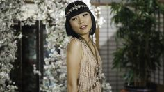 Dami Im shows why she might be the first global K-pop act