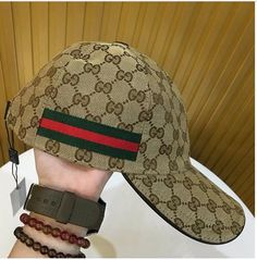 6cbe09a64d4 Extra Off Coupon So Cheap Gucci Fashion Hat