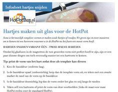 Project Hartje -hotpotshop.nl