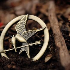 just another hunger games playlist<3