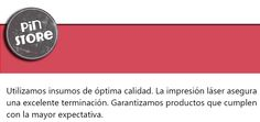 Pin Pines Prendedores Souvenir Botones Publicitarios 56mm - $ 5,50 en MercadoLibre