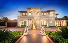 643 best luxury dream homes images on pinterest in 2018 luxury