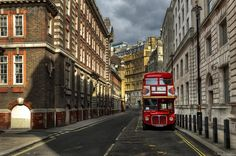 London afternoon One of the planet's most visited cities London provides a little something for everyone: through history and lifestyle…