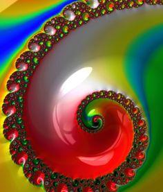 yin-wave0