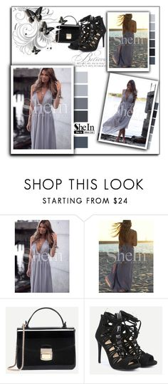 """""""SheIn 2/10"""" by smajicelma ❤ liked on Polyvore featuring Sheinside and shein"""