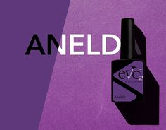 Evo Purples – Bio Sculpture Deutschland Bio Sculpture, Evo, Purple, Purple Stuff