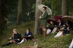 the falling movie - Google Search