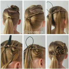 We tried to make a pictorial of our waved ponytail style as it have been asked so many times. Maybe we were a bit too tired today to do this kind of work, so the pictorial is not as informative as it could be... #letti #suomiletit #lettiponnari #ponnari #hiuslasso #braids #braidsforgirls #braidsforlittlegirls #braidtutorial #braidideas #braidstyles #hairstyles #hairstylesforgirls #hairstylesforlittlegirls #ponytail #ponytailbraid #topsytail #topsytailbraid #wavedbraid #instabraid…
