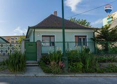 134880,00€ / za nehnuteľnosť, Dunajská Streda, Trnavský kraj