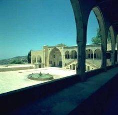 beirut's blog - Page 36 - LIBAN liban Liban libanon loubnan LEBANON lebanon Lebanon BEYROUTH SAIDA SIDON TYR TRIPOLI... - Skyrock.com