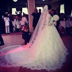 кавказская свадьба платье - Поиск в Google