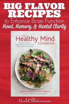 Medicine for improving memory photo 1