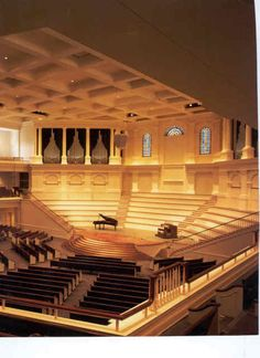 First Baptist Church of Columbia#Repin By:Pinterest++ for iPad#