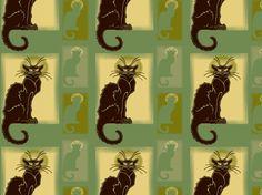 Venus in Furs pattern by Wordofmouse. Furs, Venus, Birth, Palette, Pattern, Character, Pallet, Pallets, Model