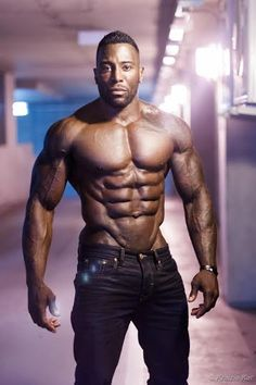 things i love on pinterest black men david mcintosh and chris brown