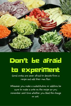 Cooking tip: Don't be afraid to experiment and change up a recipe Fun Cooking, Cooking Tips, Living A Healthy Life, How To Make Notes, Mediterranean Recipes, Kitchen Hacks, A Food, Natural Remedies, Cabbage