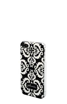 Cute phone case!