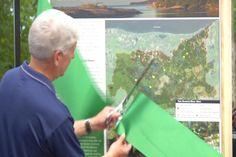 Gov. Rick Snyder Celebrates 10 Year Anniversary Of Big UP Land D - Northern Michigan's News Leader