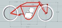 resized+frame+and+wheels.jpg 1,294×600 pixels