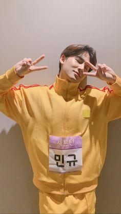 Mingyu Woozi, The8, Mingyu Wonwoo, Seungkwan, Carat Seventeen, Seventeen Album, Mingyu Seventeen, Hip Hop, Vernon
