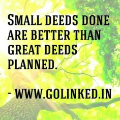 Set goals, achieve them and set more again! Stay #motivated #set #goals #achieve. Best LinkedIn profile writing service, www.golinked.in, www.talentcanvas.biz. #Whatsapp on +918608657782 for details. #go #seo #social #media #marketing #banking #job #career #sales #hr #planning #time #management #professional #services #resumes #wordpress #websites #writing #content #academic #rewriting #articles #recruitment #writer #recruiter #ceo #cio #cfo #director