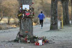 Mutmaßlicher Mörder von Freiburg: Innenminister de Maiziere wirft Griechenland schwere Versäumnisse vor - SPIEGEL ONLINE - Panorama