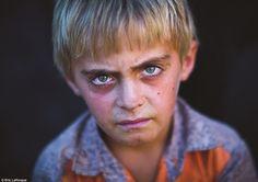 refugee portraits - Google zoeken