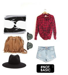 """""""Out and around"""" by jaymesalinas on Polyvore"""