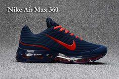 Modelos exclusivos da nike: सबसे अच्छा नाइके के जूते, अनन्य मॉडल nike sabase a. Nike Red Sneakers, Nike Shoes Maroon, Nike Air Jordans, Nike Air Vapormax, Nike Shoes Outfits, Men's Shoes, Mens Nike Air, Nike Men, Air Max 360