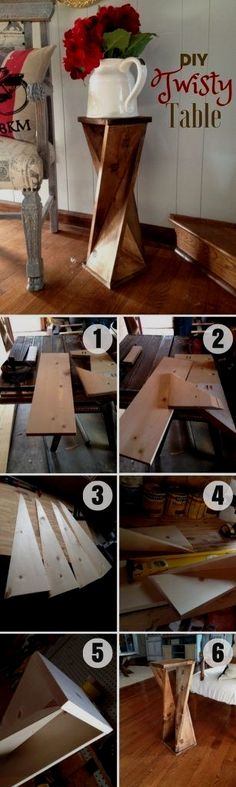 woodworking design apps #woodworkingfaceshield #woodworkingcncmachine #woodworkingportland