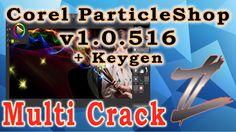 Direct Download Here http://zuketapaajabhisa.blogspot.com/2015/08/corel-particleshop-v10516-keygen.html