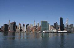 #Iowa #NYC #UN #ChryslerBuilding #EmpireStateBuilding #BriceDailyPhoto