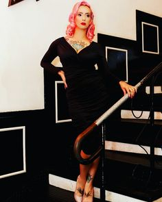 Miss Sweet Bhabiy