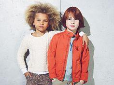 Childrenswear | Hartford