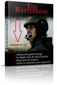 Professional Line of attack Tips guide Most abundant in Evolved Strategy. Boosted Web site Needed for Excellent Lead marketing sales! Promotional Online, Refund policy, Members Net page.