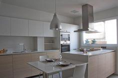 _MG_0008_huge Open Concept, Sweet Home, Kitchen, Furniture, Home Decor, Blog, New Kitchen, Kitchen Organization, Small Kitchens